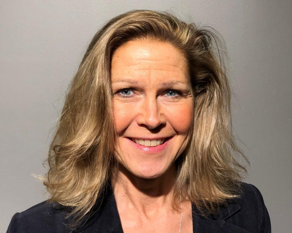 Annika Svanström hemsida (2)